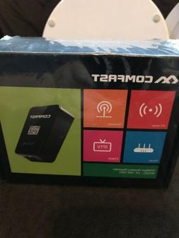 ComFast 150Mbps Wireless WiFi Repeater Router AP 802.11N/B/G