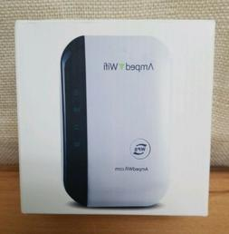 AMPED WiFi Range Extender 300Mbps Wireless Repeater Internet