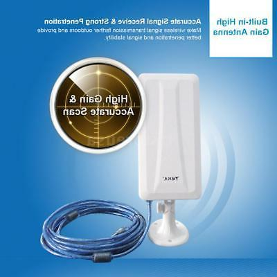 150Mbps Repeater Extender Signal Long
