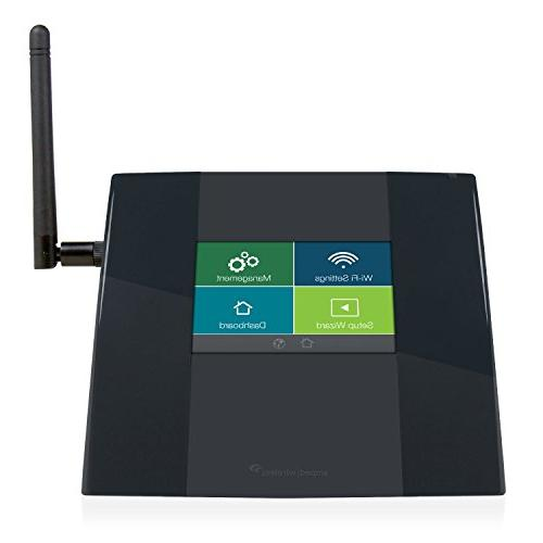 Amped TAP-EX High Power touch Range Extender