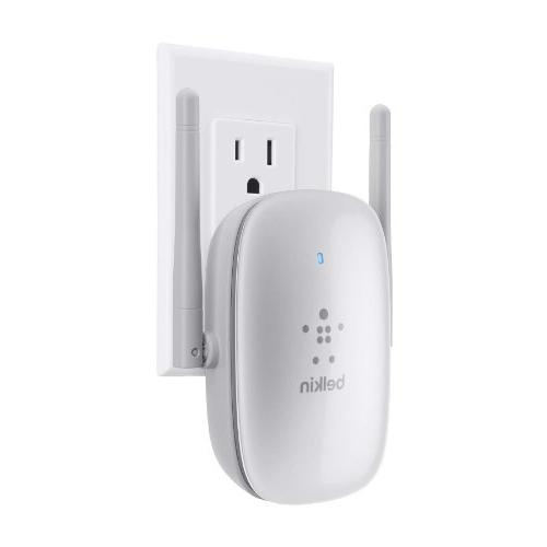 Belkin N300 Wireless