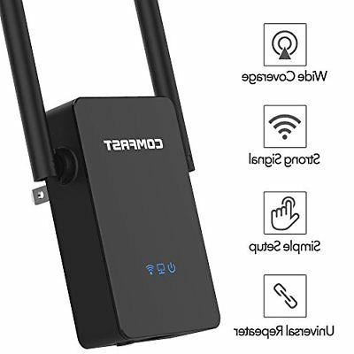 COMFAST 300Mbps WiFi Antenna