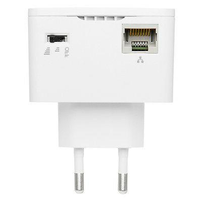 EDIMAX AC750 5GHz Point