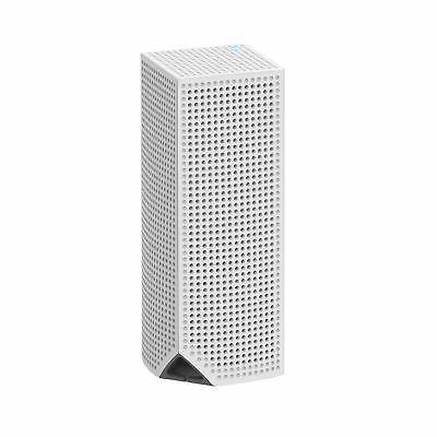Linksys Velop Tri-Band Whole Home Wi-Fi