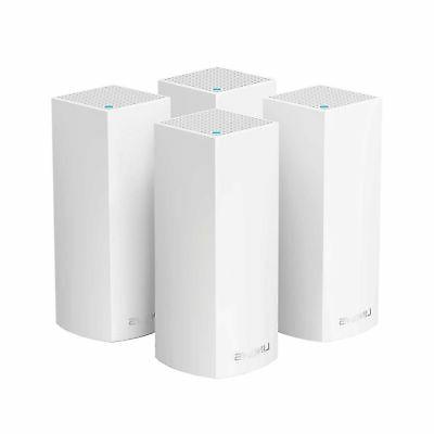 linksys velop tri band whole home wi