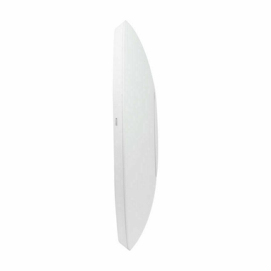 Ubiquiti Networks AC- Access Point + SHIPPING!!