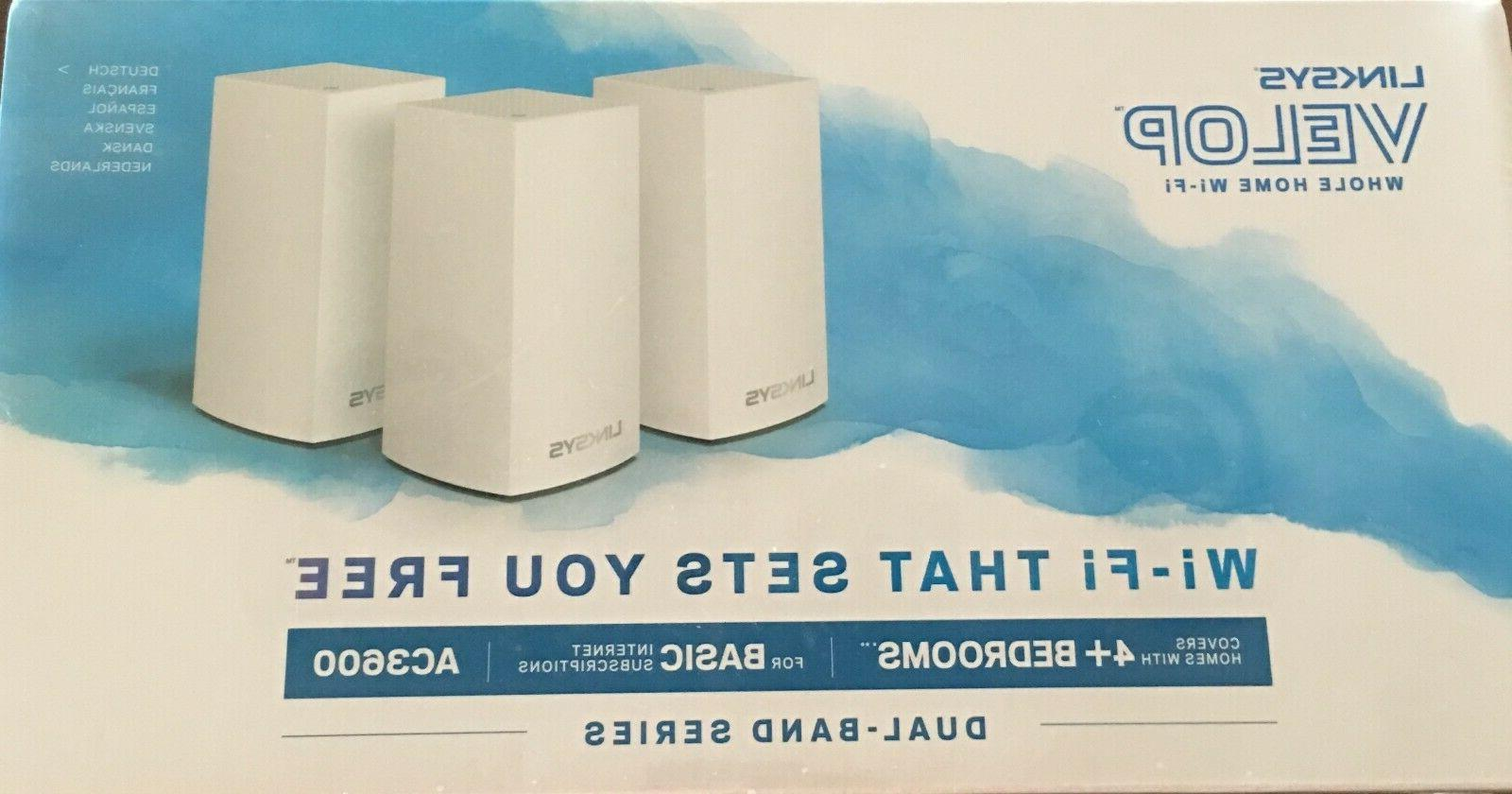 velop ac3600 whole home wi fi vlp0103