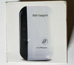New Amped wifi Wireless Repeater Extender USA Retails $100