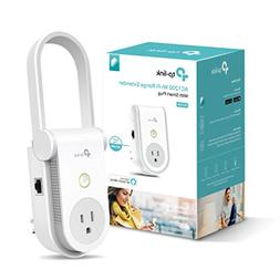 NEW TP-Link RE370K AC1200WiFi RngExtndr SmartPlug