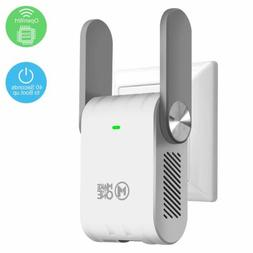 WiFi Repeater Range Extender Signal Booster for The House Co